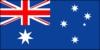 Австралийские автомобили