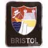 История автомобильной марки Bristol