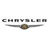 История автомобильной марки Chrysler