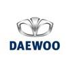 История автомобильной марки Daewoo
