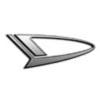 История автомобильной марки Daihatsu