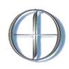 История автомобильной марки FSO