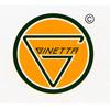 История автомобильной марки Ginetta