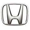 История автомобильной марки Honda