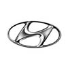 История автомобильной марки Hyundai