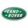 История автомобильной марки Land Rover