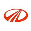История автомобильной марки Mahindra