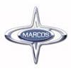 История автомобильной марки Marcos