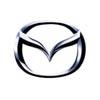 История автомобильной марки Mazda