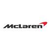 История автомобильной марки McLaren