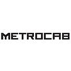 История автомобильной марки Metrocab