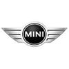 История автомобильной марки Mini