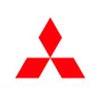 История автомобильной марки Mitsubishi