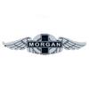 История автомобильной марки Morgan