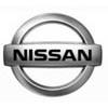 История автомобильной марки Nissan