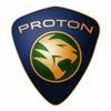 История автомобильной марки Proton