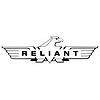 История автомобильной марки Reliant