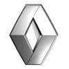 История автомобильной марки Renault