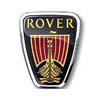 История автомобильной марки Rover