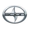 История автомобильной марки Scion