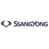 История автомобильной марки SsangYong
