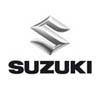 История автомобильной марки Suzuki