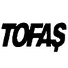 История автомобильной марки Tofas