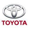История автомобильной марки Toyota