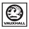 История автомобильной марки Vauxhall